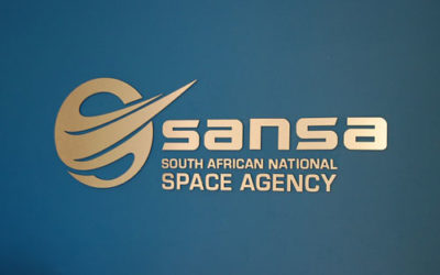 SANSA – Signage